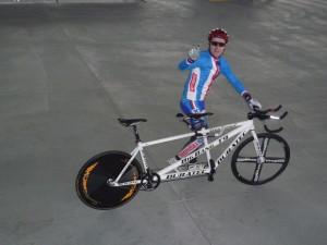 cyklistika 2011 024