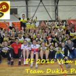 PF2016_Dukla