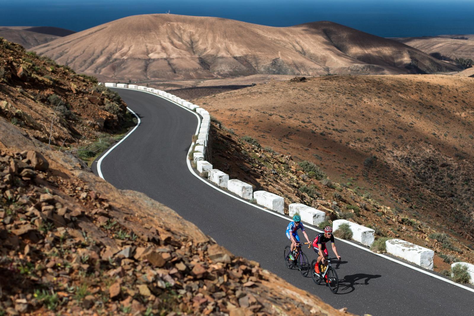RepreMTB_Fuerteventura1_06
