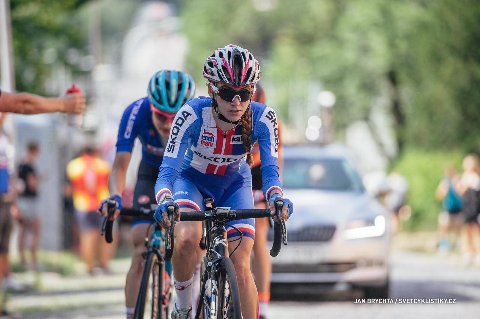 BrychtaJan_European_Championships_EC_Evropa_Zlin_20180714_153308_DSC_1758