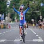 BrychtaJan_European_Championships_EC_Evropa_Zlin_20180714_180158_DSC_2141