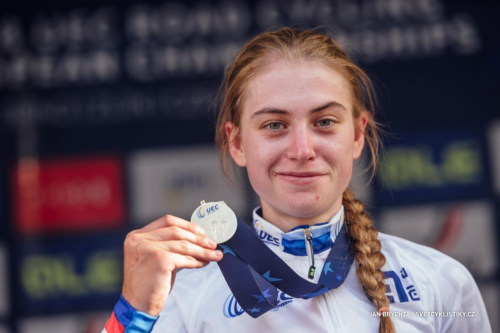 BrychtaJan_European_Championships_EC_Evropa_Zlin_20180714_182656_DSC_2252